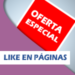 oferta-paquetes-like-en-paginas-facebook