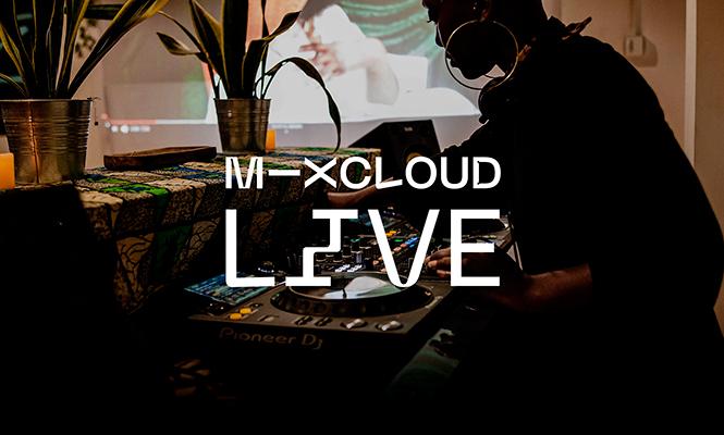 Comprar Reproducciones MixCloud