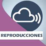 mixcloud-reproducciones