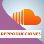 soundcloud-reproducciones