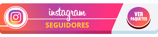 Compra aqui seguidores para instagram