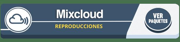 MixCloud22