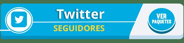 compra aqui seguidores para twitter