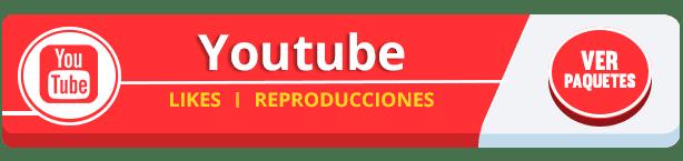 Compra aqui suscriptores para youtube