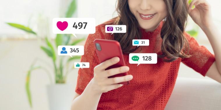 Mejores sitios para comprar seguidores instagram
