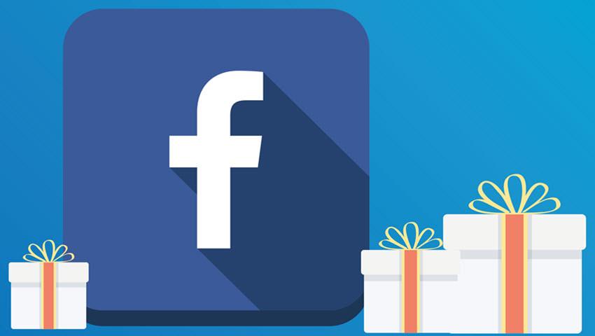 Como ganar un concurso de Facebook